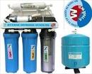 Tp. Hà Nội: Thiết bị lọc nước cao cấp RSCL1110068