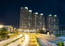 Tp. Hồ Chí Minh: Cho thuê căn hộ saigon pearl tòa topaz 2 , thiết kế 2 phòng ngủ RSCL1146397