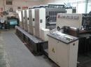Tp. Hà Nội: Cần bán Mitsubishi Diamond 1000LS 4 - 2004 Đẹp hơn Ngọc Trinh CL1401359