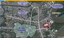 Tp. Hồ Chí Minh: Đất Nền Biệt Thự JAMONA City Quận 7 – Đẳng cấp với Iphone 6 CL1257552