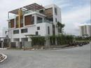 Tp. Hồ Chí Minh: [Jamona City] Mua đất nền quận 7 nhận ngay Iphone 6 cao cấp CL1257552