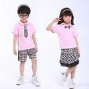 Tp. Hồ Chí Minh: May đồng phục trẻ em số lượng lớn RSCL1203062