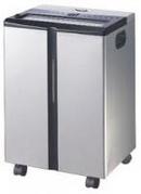 Tp. Hà Nội: Chuyên phân phối máy hút ẩm Harison HD-45B hàng chính hãng Thái Lan CL1408915