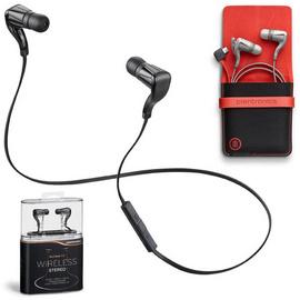 Tai nghe không dây NEW Plantronics BackBeat GO 2 Bluetooth Wireless Stereo Earbu