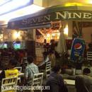 Tp. Hồ Chí Minh: Quán cafe đường Phan Xích Long quận Phú Nhuận - Seven Nine Coffee RSCL1136807