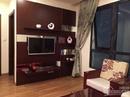 Tp. Hồ Chí Minh: Cần cho thuê căn hộ Giai Việt Chánh Hưng, DT 150m2, 3PN, nhà đẹp CL1402696