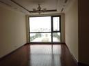 Tp. Hồ Chí Minh: Cần cho thuê căn hộ Era Lạc Long Quân. CL1402696