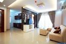 Tp. Hồ Chí Minh: Cho thuê căn hộ Hồng Lĩnh – Khu Trung Sơn CL1402696