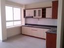 Tp. Hồ Chí Minh: Cần cho thuê căn hộ Terra rosa , DT 127 m2, 3phòng ngủ, CL1402696
