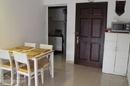 Tp. Hồ Chí Minh: Cần cho thuê căn hộ EHOME 3 - Bình Tân, DT 62m2, 2PN CL1402696