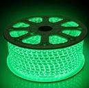 Tp. Hồ Chí Minh: Đèn Led Hufa Lighting, đèn Led siêu mỏng CL1402692