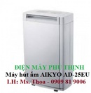 Tp. Hồ Chí Minh: máy hút ẩm dùng văn phòng giá rẻ CL1408915