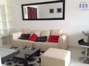 Tp. Hồ Chí Minh: Cho thuê căn hộ AN PHÚ – Q6, DT 101m2, 3PN, 2WC, nhà có ít nội thất CL1402696