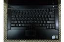 Tp. Hồ Chí Minh: laptop hp8440p core i5, laptop cũ giá rẻ RSCL1069754