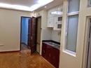 Tp. Hà Nội: Chung cư mini mỹ đình giá rẻ đã bàn giao nhà gần kangnam CL1402678