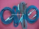 Tp. Hồ Chí Minh: Bán các loại dây tín hiệu, dây loa, micro, … giá rẻ chất lượng CL1403439