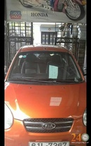 Tp. Hồ Chí Minh: Bán Xe giá rẻ CL1403204
