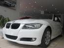 Tp. Hà Nội: BMW 320I, màu trắng, sx 2011, nhập khẩu CL1403198