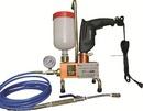 Tp. Hồ Chí Minh: Mua máy bơm keo giá rẻ nhất, máy bơm keo pu, epoxy chất lượng tốt CL1328462
