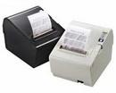Tp. Hà Nội: Máy in, Bán máy in hóa đơn, Địa chỉ bán máy in hóa đơn chính hãng giá rẻ, tốt nhất CL1401359