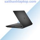"Tp. Hồ Chí Minh: Dell Latitude E5440 core I5-4300, ram 4g, hdd 128ssd Win 7 14. 1"" giá siêu rẻ ! CL1401704"