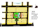 Tp. Hồ Chí Minh: Bán đất nền dự án giá rẻ, tiềm năng trong tương lai Q8 CL1402678