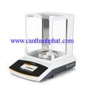 Tp. Hà Nội: Cân điện tử Secura Sartorius, cân phân tích Secura Sartorius chính hãng giá tốt CUS33673