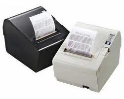 Máy in hóa đơn chính hãng giá rẻ nhất, Máy in hóa đơn nhiệt, Máy in hóa đơn bán hà