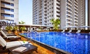 Tp. Hà Nội: Em bán căn hộ 80m2 tòa CT2B chung cư VOV Mễ Trì CL1402678