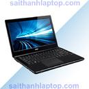 """Tp. Hồ Chí Minh: Acer E1-470 Core I3-3217 Ram 2G HDD 500G VGA 1G 14. 1"""", Giá cực rẻ! CL1401704"""