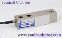 Tp. Hà Nội: Loadcell cân điện tử VLC-100, cảm biến lực VLC-100/ VLC-100S, loadcell VMC-USA CUS33673
