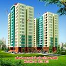 Tp. Hồ Chí Minh: Căn Hộ Triều An Tower Giá Rẻ Quận Bình Tân CL1402678