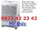 Tp. Hà Nội: Máy hút ẩm công nghiệp FujiE HM6120EB CL1408915