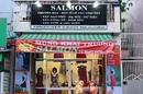 Tp. Hồ Chí Minh: Sang Shop Thời Trang Đầm Váy Tại Gò Vấp CL1402678