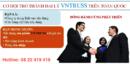 Tp. Hồ Chí Minh: Bạn có muốn trở thành đại lý VNTRUSS ? CL1402692