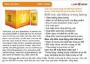 Tp. Hồ Chí Minh: 0935912412 Ms Thanh - Chuyên thu mua hàng Unicity Khuyến mại: Mua 3 hộp slim tặ RSCL1100073