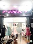 Tp. Hồ Chí Minh: Sang Shop Thời Trang Onine Quận Bình Thạnh CL1582839P10