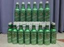 Tp. Hồ Chí Minh: bia Heineken bom 5 lít, heineken lon cao, heineken chai nhôm. .. nhập khẩu CL1700893