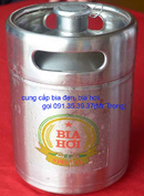 Tp. Hồ Chí Minh: mua bia đen, bia hơi ở đâu? CL1402692