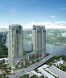Tp. Hồ Chí Minh: Bán căn hộ RiverGate, giá từ 2. 7 tỷ/ căn CL1402678