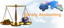 Tp. Hồ Chí Minh: Simply Accounting _ Phần mềm kế toán thân thiện _ Chuyên nghiệp CL1402694