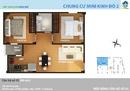 Tp. Hà Nội: Chung cư mini Mỹ Đình nhận nhà ở ngay giá chỉ từ 520 triệu – 780 triệu/ căn CL1402828