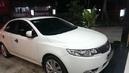 Bình Dương: cần bán xe Kia Forte SX đời 2013 - 580 triệu tại tỉnh Bình Dương CL1403198