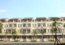 Tp. Hà Nội: Liền kề Xuân Phương tặng 120 triệu, đóng 65% nhận nhà ngay, hỗ trợ lãi suất 0% CL1402828