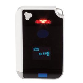 Bàn phím ảo Bluetooth không dây cho Smartphone và Tablet