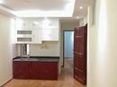 Tp. Hà Nội: Chủ đầu tư mở bán chung cư mini xuân đỉnh giá rẻ, ở ngay, nội thất đẹp CL1402828