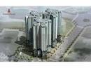 Tp. Hà Nội: Căn góc 142 m2 đẹp nhất tại chung cư golden palace mễ trì LH 0977 917692 CL1402828