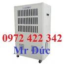Tp. Hà Nội: Máy hút ẩm công nghiệp Harison - dùng cho kho bảo quản, phòng sản xuất. .. RSCL1269912
