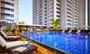 Tp. Hà Nội: Cần tiền bán gấp căn hộ tòa 18T1 Trung Hòa dt 102m2 CL1402828