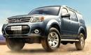 Tp. Hồ Chí Minh: Ford Everest - Chinh phục mọi địa hình CL1403204